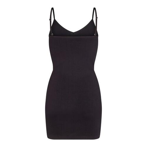 Ninna slip dress